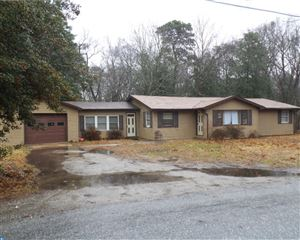 Featured picture for the property 7119793