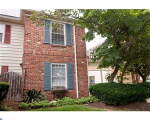 Featured picture for the property 7017794