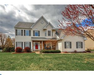 Featured picture for the property 7155794