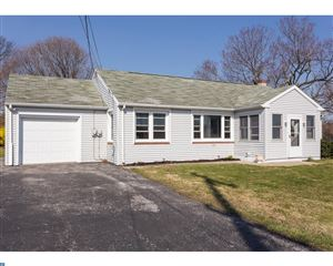 Featured picture for the property 7165794