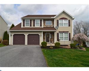 Featured picture for the property 7163795