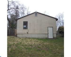 Featured picture for the property 7165795