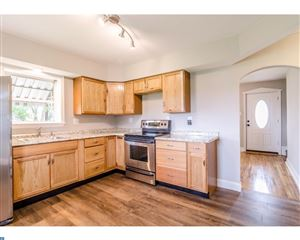 Featured picture for the property 7070797