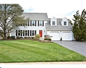 Featured picture for the property 7164797