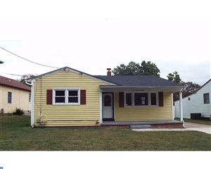 Featured picture for the property 7070798