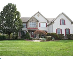 Featured picture for the property 7165798