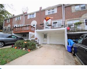 Featured picture for the property 7071801