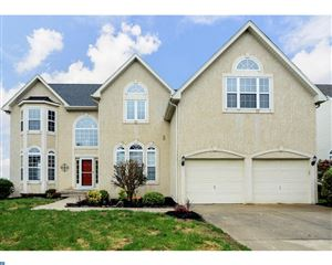 Featured picture for the property 7070802