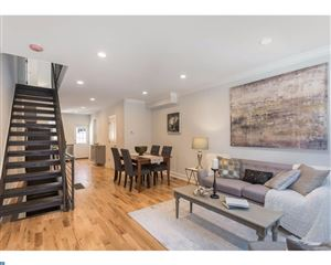 Featured picture for the property 7071802