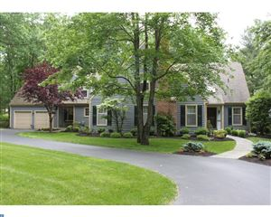 Featured picture for the property 7111802