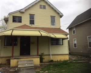 Featured picture for the property 7166802