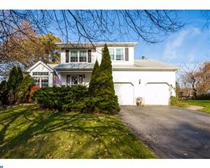 Featured picture for the property 7089804