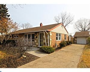 Featured picture for the property 7129804
