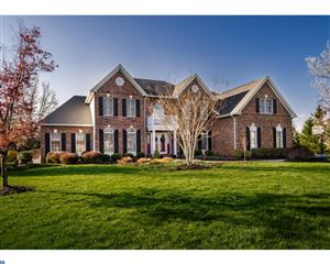 Featured picture for the property 7165804