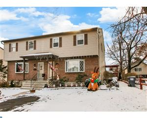 Featured picture for the property 7071805