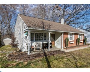 Featured picture for the property 7127805