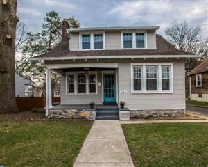 Featured picture for the property 7160806