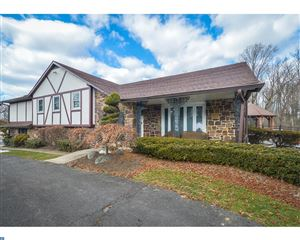 Featured picture for the property 7144807