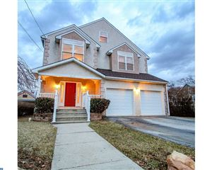 Featured picture for the property 7130808