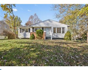 Featured picture for the property 7086809