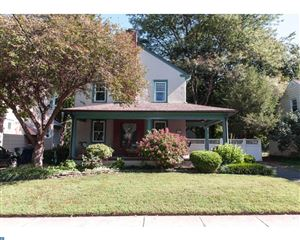 Featured picture for the property 7144809