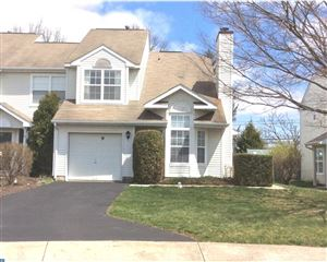 Featured picture for the property 7163810