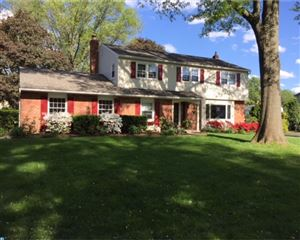 Featured picture for the property 7164810