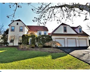 Featured picture for the property 7132811