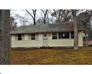 Featured picture for the property 7165812