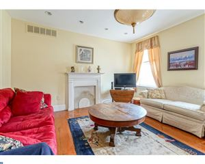 Featured picture for the property 7044814