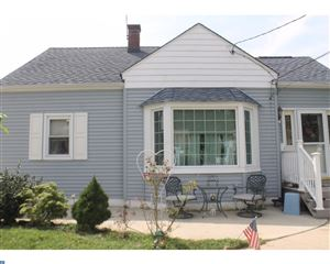 Featured picture for the property 7120814