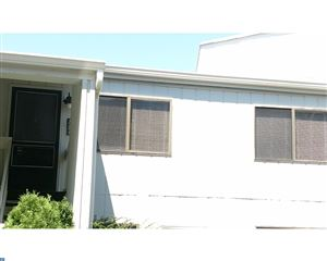 Featured picture for the property 7041815