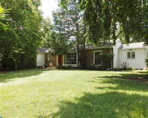 Featured picture for the property 7024816