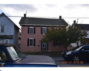 Featured picture for the property 7085816