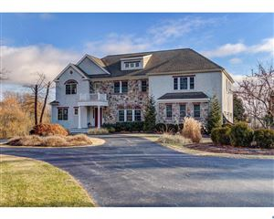 Featured picture for the property 7113819