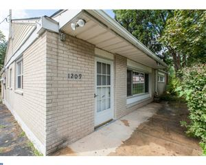 Featured picture for the property 7053820