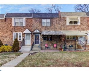Featured picture for the property 7130820