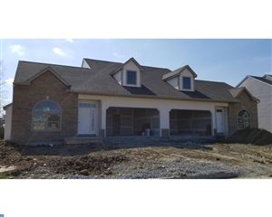 Featured picture for the property 7134820