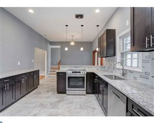Featured picture for the property 7143820