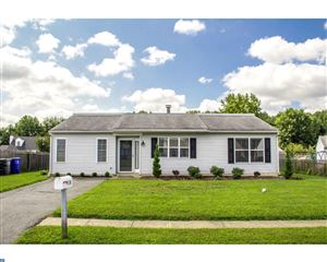 Featured picture for the property 7047822