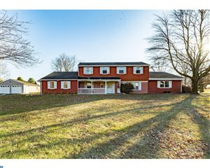 Featured picture for the property 7095822