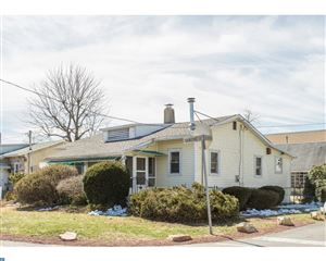 Featured picture for the property 7145822