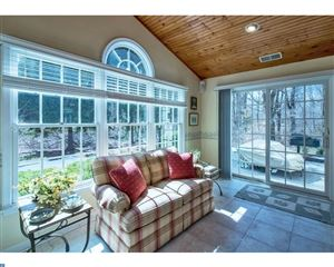 Featured picture for the property 7146823
