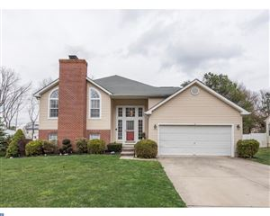 Featured picture for the property 7165823