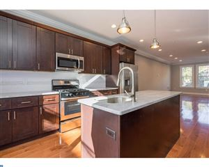 Featured picture for the property 7086824