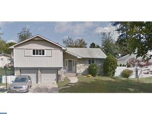 Featured picture for the property 6943825