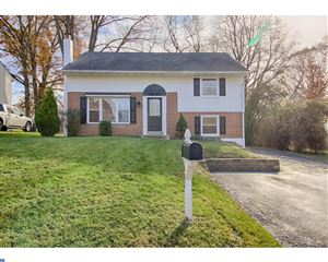 Featured picture for the property 7091825