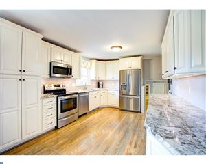 Featured picture for the property 7087826