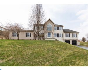 Featured picture for the property 7164827