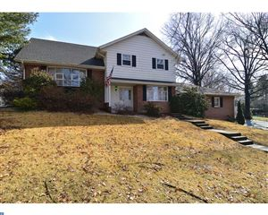 Featured picture for the property 7131828